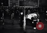 Image of Honor Guard at Kennedy's casket Washington DC USA, 1963, second 3 stock footage video 65675039222