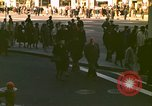 Image of Crowd Washington DC USA, 1963, second 2 stock footage video 65675039237