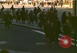 Image of Crowd Washington DC USA, 1963, second 4 stock footage video 65675039237