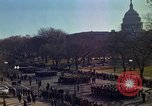Image of John Kennedy's funeral procession Washington DC USA, 1963, second 1 stock footage video 65675039239