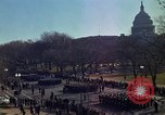 Image of John Kennedy's funeral procession Washington DC USA, 1963, second 2 stock footage video 65675039239
