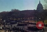 Image of John Kennedy's funeral procession Washington DC USA, 1963, second 3 stock footage video 65675039239