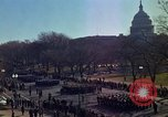 Image of John Kennedy's funeral procession Washington DC USA, 1963, second 4 stock footage video 65675039239