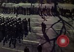 Image of John Kennedy's funeral procession Washington DC USA, 1963, second 11 stock footage video 65675039239