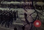 Image of John Kennedy's funeral procession Washington DC USA, 1963, second 12 stock footage video 65675039239