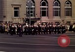 Image of John Kennedy's funeral procession Washington DC USA, 1963, second 7 stock footage video 65675039240