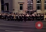 Image of John Kennedy's funeral procession Washington DC USA, 1963, second 9 stock footage video 65675039240