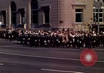 Image of John Kennedy's funeral procession Washington DC USA, 1963, second 12 stock footage video 65675039240