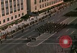 Image of John Kennedy's funeral procession Washington DC USA, 1963, second 1 stock footage video 65675039242