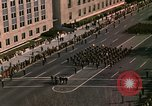 Image of John Kennedy's funeral procession Washington DC USA, 1963, second 2 stock footage video 65675039242
