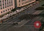 Image of John Kennedy's funeral procession Washington DC USA, 1963, second 3 stock footage video 65675039242