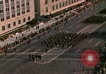 Image of John Kennedy's funeral procession Washington DC USA, 1963, second 4 stock footage video 65675039242