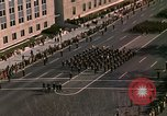 Image of John Kennedy's funeral procession Washington DC USA, 1963, second 5 stock footage video 65675039242