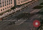 Image of John Kennedy's funeral procession Washington DC USA, 1963, second 6 stock footage video 65675039242