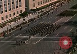 Image of John Kennedy's funeral procession Washington DC USA, 1963, second 7 stock footage video 65675039242
