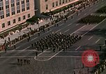 Image of John Kennedy's funeral procession Washington DC USA, 1963, second 9 stock footage video 65675039242