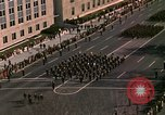 Image of John Kennedy's funeral procession Washington DC USA, 1963, second 10 stock footage video 65675039242