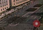 Image of John Kennedy's funeral procession Washington DC USA, 1963, second 12 stock footage video 65675039242