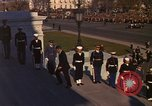 Image of Capitol Washington DC USA, 1963, second 5 stock footage video 65675039244