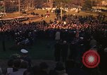 Image of Funeral of John Kennedy Arlington Virginia USA, 1963, second 3 stock footage video 65675039246