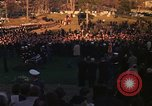Image of Funeral of John Kennedy Arlington Virginia USA, 1963, second 5 stock footage video 65675039246