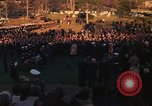 Image of Funeral of John Kennedy Arlington Virginia USA, 1963, second 7 stock footage video 65675039246