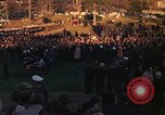 Image of Funeral of John Kennedy Arlington Virginia USA, 1963, second 11 stock footage video 65675039246