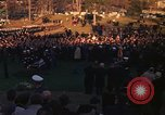 Image of Funeral of John Kennedy Arlington Virginia USA, 1963, second 12 stock footage video 65675039246