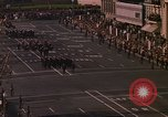 Image of John Kennedy's funeral procession Washington DC USA, 1963, second 2 stock footage video 65675039250