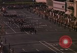 Image of John Kennedy's funeral procession Washington DC USA, 1963, second 5 stock footage video 65675039250