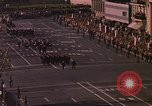 Image of John Kennedy's funeral procession Washington DC USA, 1963, second 7 stock footage video 65675039250