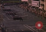 Image of John Kennedy's funeral procession Washington DC USA, 1963, second 10 stock footage video 65675039250
