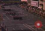 Image of John Kennedy's funeral procession Washington DC USA, 1963, second 12 stock footage video 65675039250