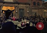 Image of funeral Mass of John Kennedy Washington DC USA, 1963, second 3 stock footage video 65675039255