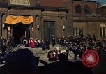 Image of funeral Mass of John Kennedy Washington DC USA, 1963, second 6 stock footage video 65675039255