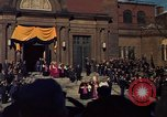 Image of funeral Mass of John Kennedy Washington DC USA, 1963, second 9 stock footage video 65675039255