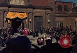 Image of funeral Mass of John Kennedy Washington DC USA, 1963, second 10 stock footage video 65675039255