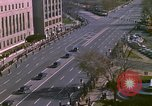 Image of funeral cortege of John Kennedy Washington DC, 1963, second 20 stock footage video 65675039257