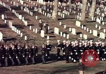 Image of funeral services for John Kennedy Washington DC USA, 1963, second 11 stock footage video 65675039268