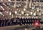 Image of funeral services for John Kennedy Washington DC USA, 1963, second 12 stock footage video 65675039268