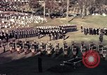 Image of Funeral of President John F. Kennedy Washington DC USA, 1963, second 1 stock footage video 65675039269