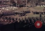 Image of Funeral of President John F. Kennedy Washington DC, 1963, second 2 stock footage video 65675039269