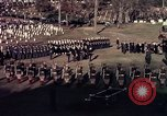 Image of Funeral of President John F. Kennedy Washington DC USA, 1963, second 3 stock footage video 65675039269