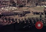 Image of Funeral of President John F. Kennedy Washington DC USA, 1963, second 4 stock footage video 65675039269