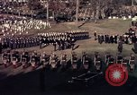 Image of Funeral of President John F. Kennedy Washington DC USA, 1963, second 6 stock footage video 65675039269