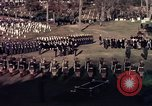 Image of Funeral of President John F. Kennedy Washington DC, 1963, second 7 stock footage video 65675039269