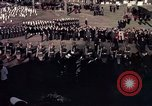 Image of Funeral of President John F. Kennedy Washington DC, 1963, second 11 stock footage video 65675039269