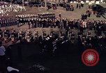 Image of Funeral of President John F. Kennedy Washington DC, 1963, second 12 stock footage video 65675039269
