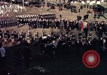 Image of Funeral of President John F. Kennedy Washington DC, 1963, second 16 stock footage video 65675039269