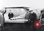 Image of Berliner Helicopter College Park Maryland, 1922, second 13 stock footage video 65675039288
